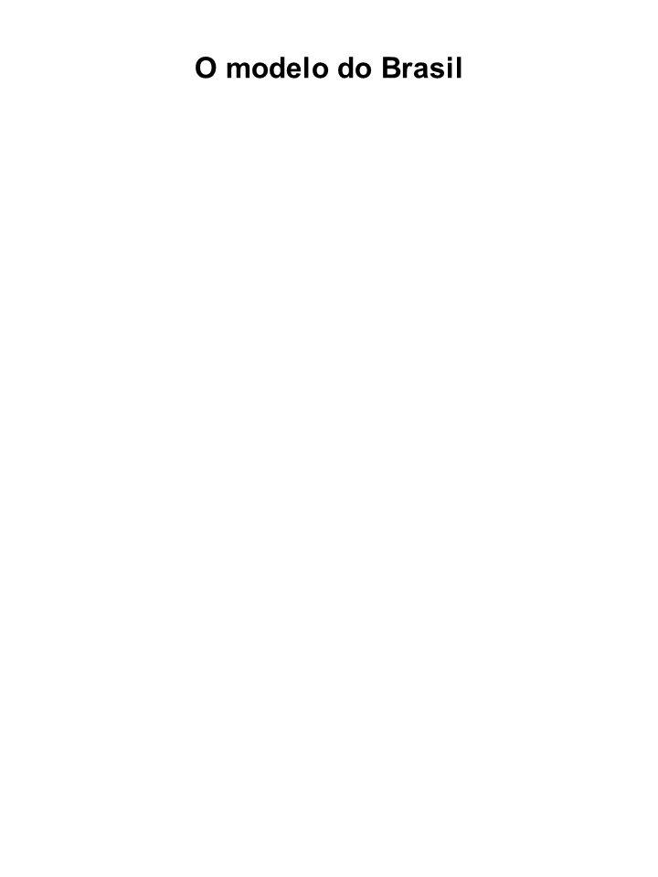 Un mapa sobre amianto Resolução relativa ao asbesto A Conferência Geral da Organização Internacional do Trabalho: Considerando que todas as formas de asbesto, incluindo o crisotila, estão classificadas como cancerígenos humanos Alarmada pela estimativa segundo a qual cada ano morrem aproximadamente 100.000 trabalhadores em função de sua exposição ao asbesto 1.