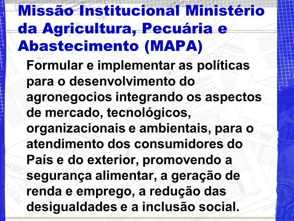 Missão Institucional Secretaria da Moradia O SERVIU da Região de Aysén tem como missão contribuir a melhorar a qualidade de vida da população regional