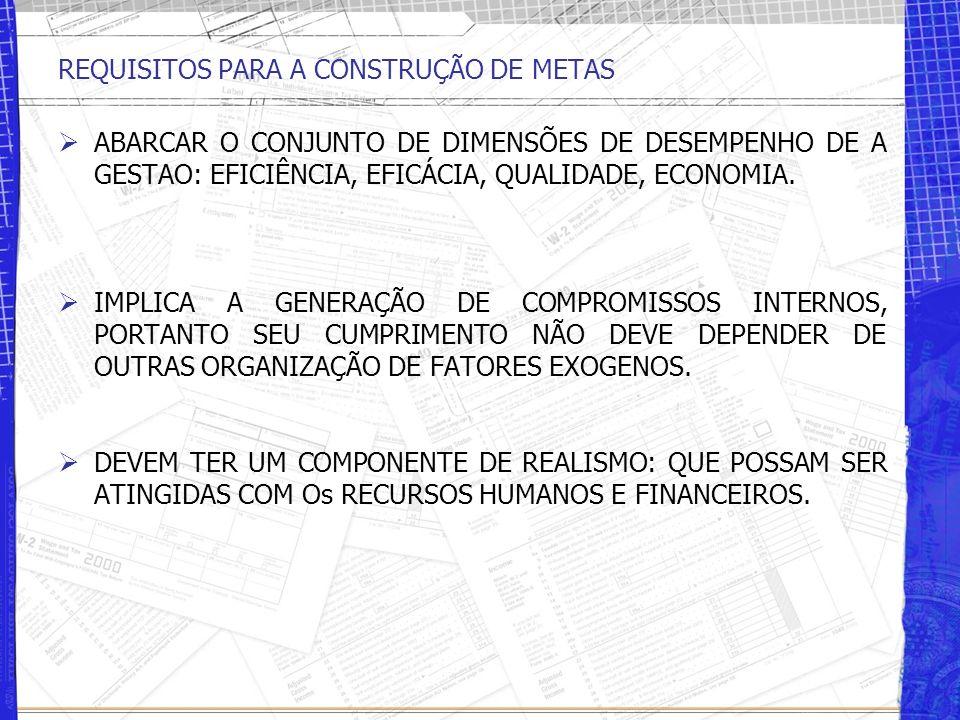 Objetivos Estratégicos SERVIU de Aysén Descrição Priorizar a focalização de nossos produtos e serviços, na população regional de escassos recursos, se