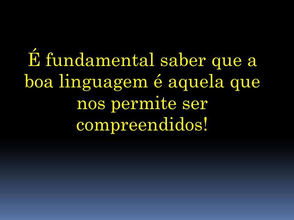 NORMA CULTA OU ERUDITA é a gramática oficial, que determina o que é certo ou errado, como se deve falar e como não se deve agir lingüisticamente.