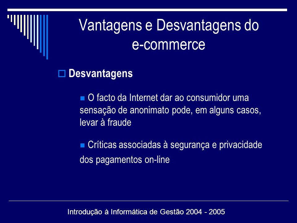 Análise da Porto Editora Fundação A 2 de Maio de 1944, foi fundada a Porto Editora pelo Doutor Vasco Teixeira, notável pedagogo e professor universitário.