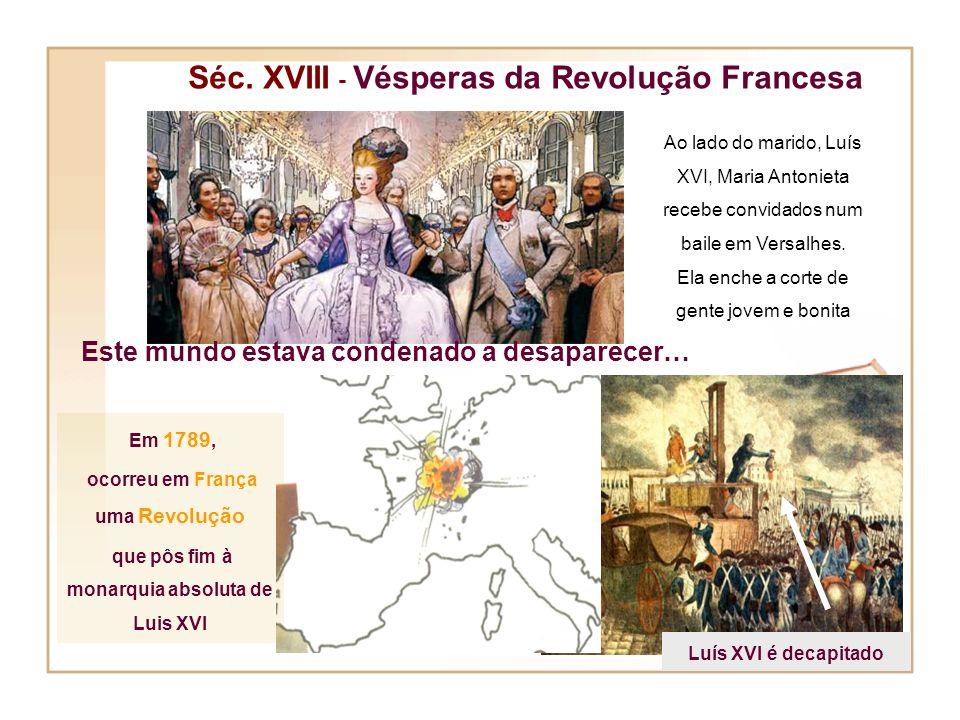 1820 e a Revolução Liberal - antecedentes Relacionar a primeira invasão francesa com o não cumprimento por Portugal do Bloqueio Continental Relacionar
