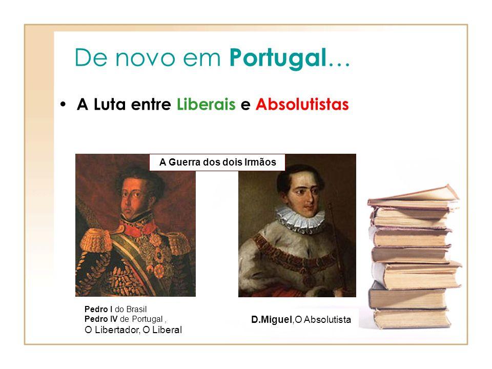 Cerimónia da coroação de D.Pedro I do Brasil Outubro de 1822 Seu nome completo é: Curiosidade PEDRO DE ALCÂNTARA FRANCISCO ANTÔNIO JOÃO CARLOS XAVIER