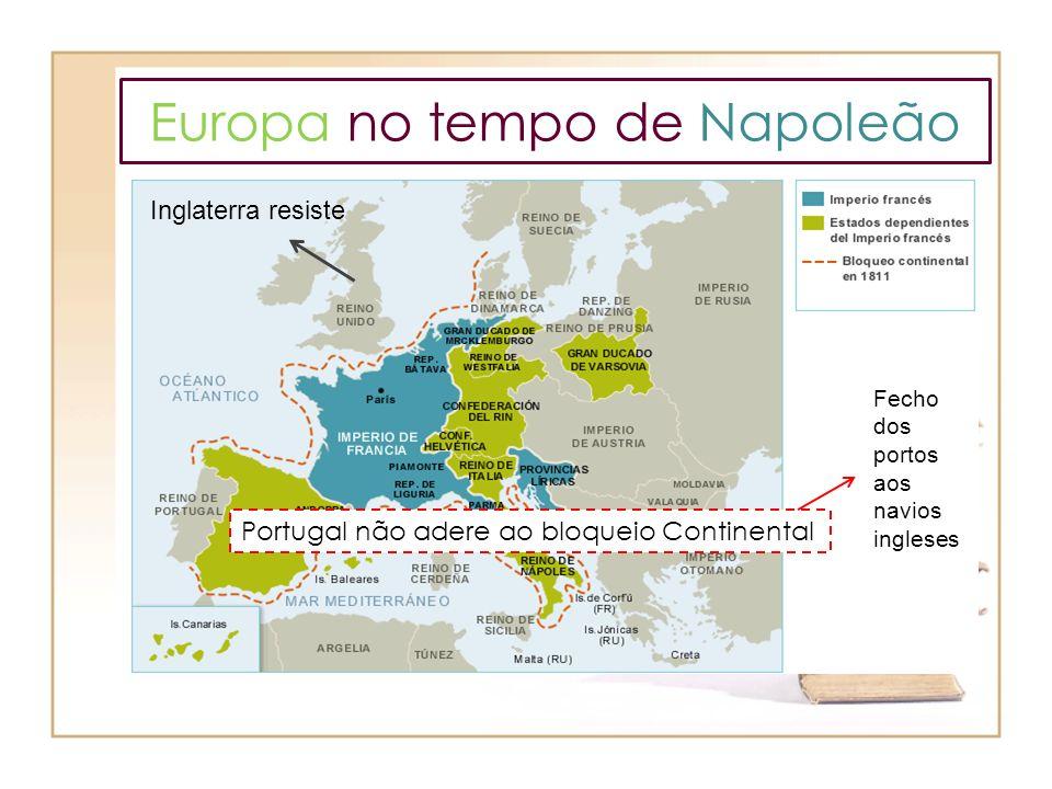 As novas Ideias Francesas Igualdade Liberdade Estas ideias revolucionárias assustaram alguns reis absolutistas da Europa. Uniram-se e declararam guerr