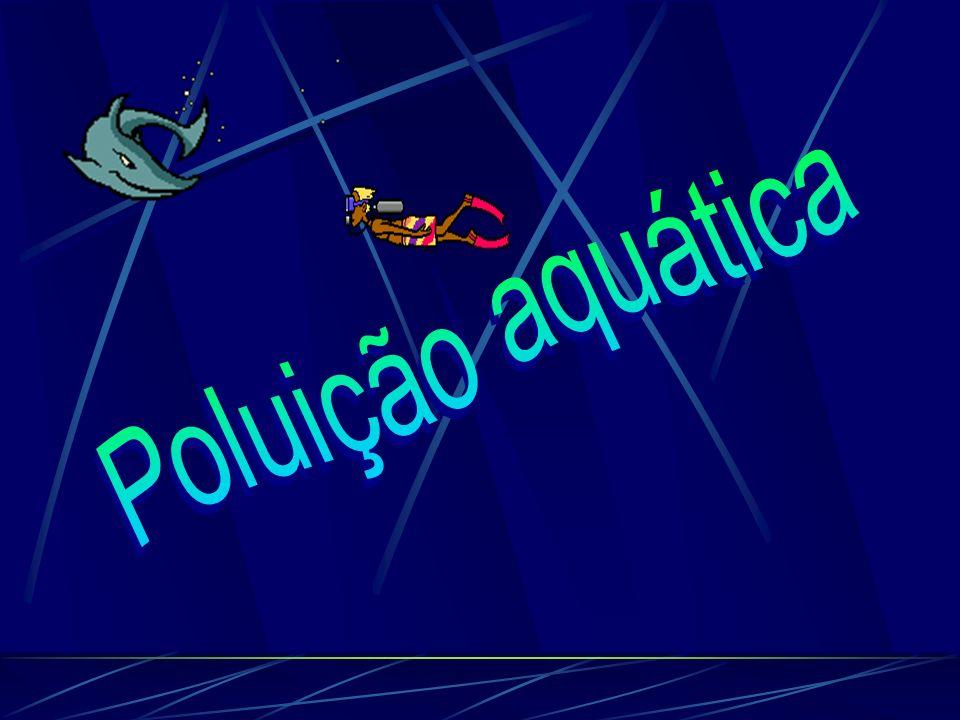 Trabalho elaborado por: Bruno Sousa n.º5; Cristiano Gomes n.º13;