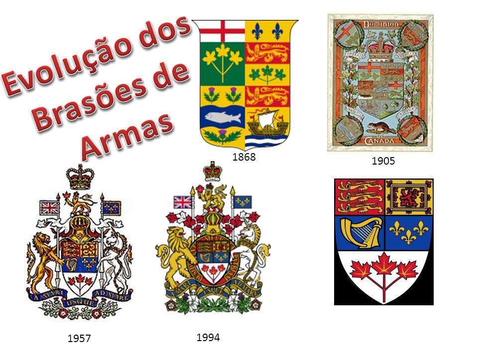 Apesar de ter nascido no Canadá, Bryan Adams, passou parte da sua infância e adolescência em Portugal, dada a profissão do seu pai, embaixador.