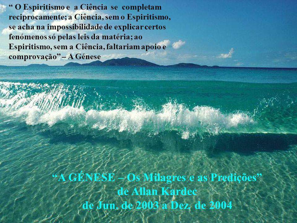 Em Jun. de 2003 trabalhámos o tema DOR E SOFRIMENTO ATITUDE ESPÍRITA