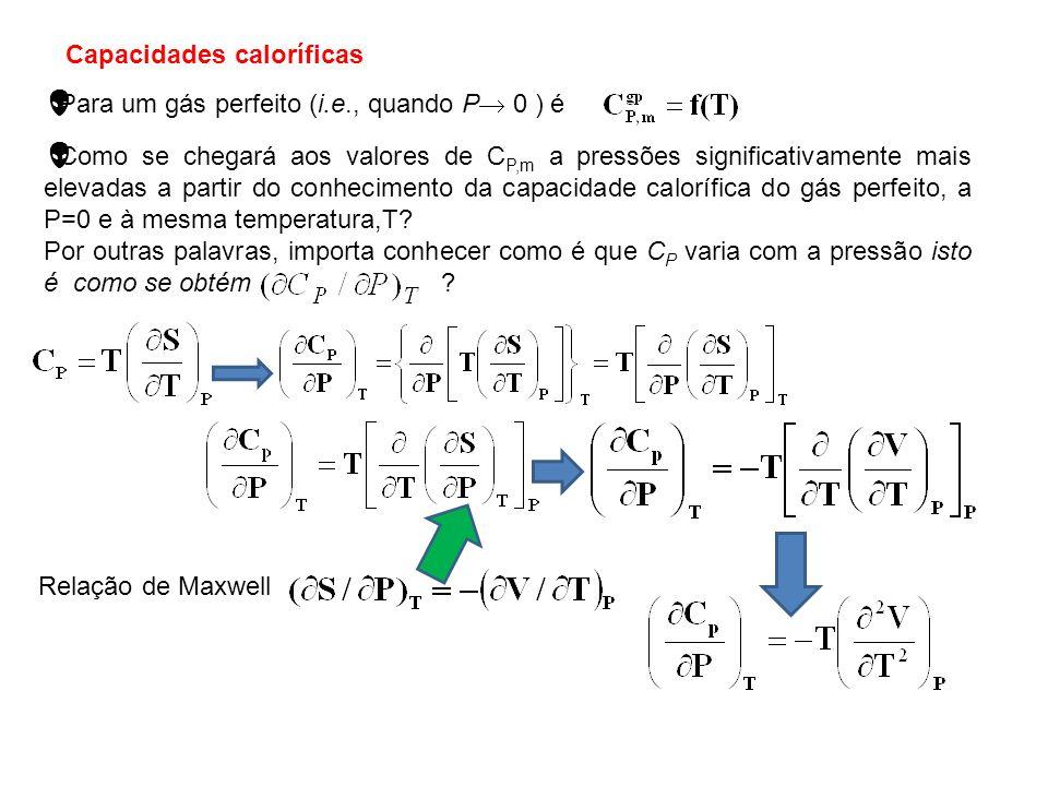 v1 = 460 cm-1 v2 = 214 cm -1 (vibração simétrica) (duplamente degenerada) v3 = 780 cm-1 v4 = 313 cm-1 (triplamente degeneradas) Vamos ver este modos em esp.