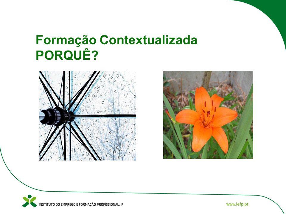 Balanço e Perspectivas Futuras 2009 95.520 – Formandas 65.520 - Formandos Total 160.562