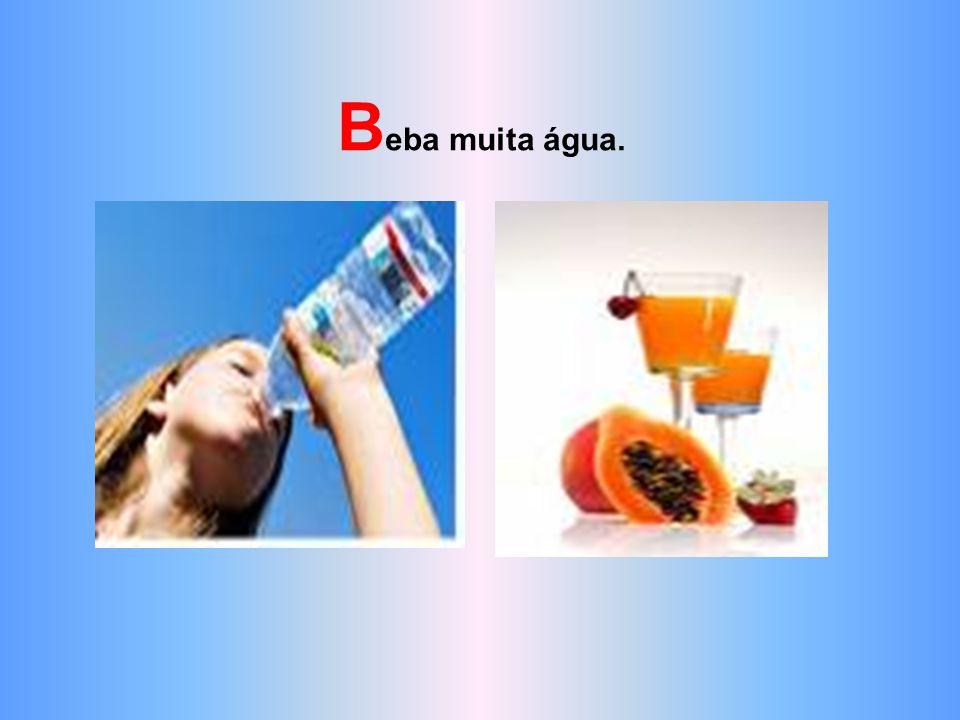 Fonte: Instituto Nacional de Saúde Dr. Gonçalves Ferreira