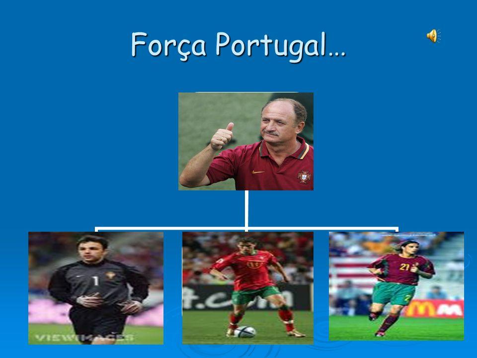 Os 23 convocados Quim (Benfica); Ricardo (Bétis); Rui Patrício (Sporting) Quim (Benfica); Ricardo (Bétis); Rui Patrício (Sporting) Bruno Alves (FC Por