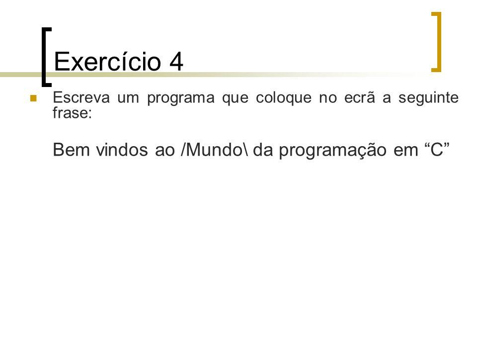 Exercício 8.8 /* * Copyright: Asneira Suprema Software!!.