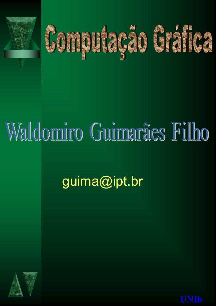 UNIb guima@ipt.br