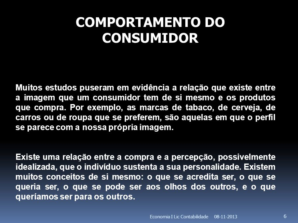 Curvas de indiferença não se podem intersectar B W a b c Use more is better and transitivity to construct the proof