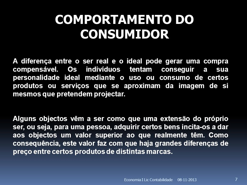 Bens inferiores e normais When income increases the quantity purchased of a normal good also increases.