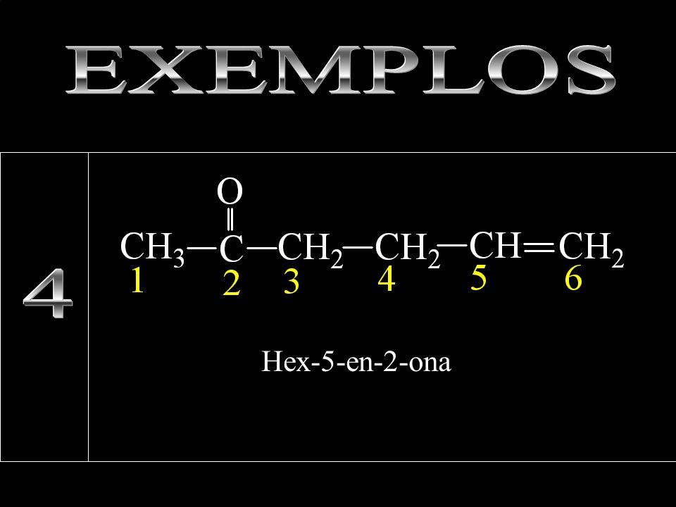 Hex-5-en-2-ona