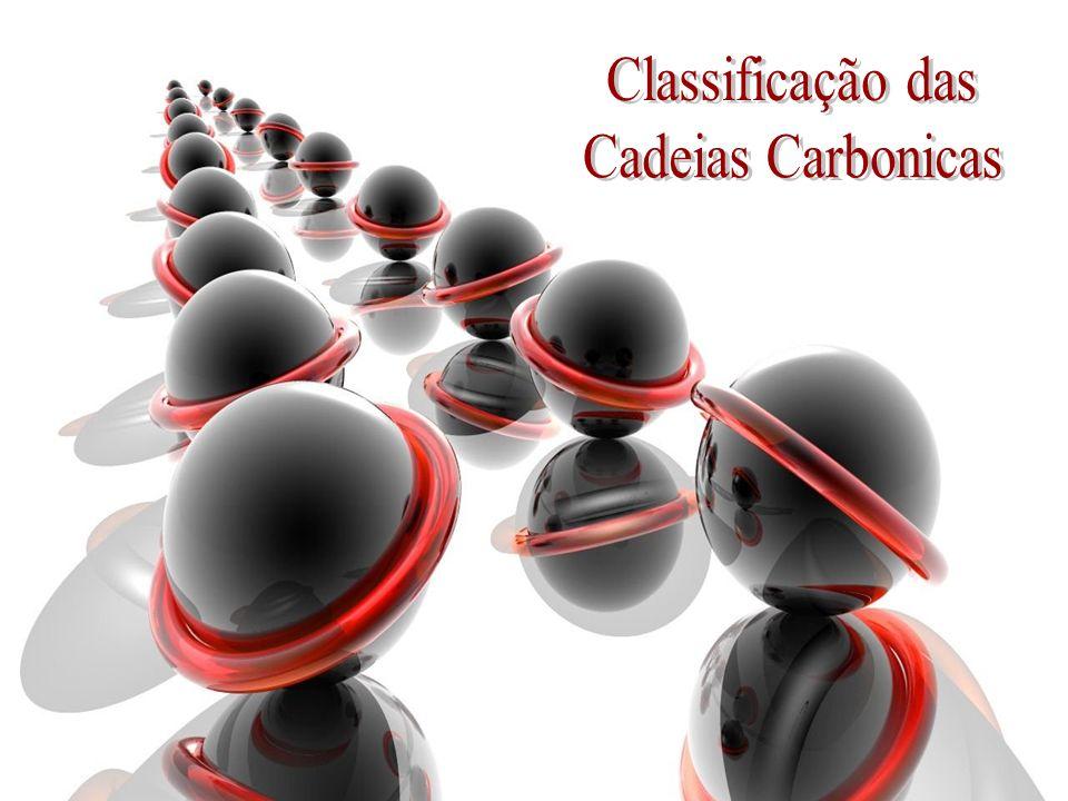 Apresenta duas extremidades de carbono primário