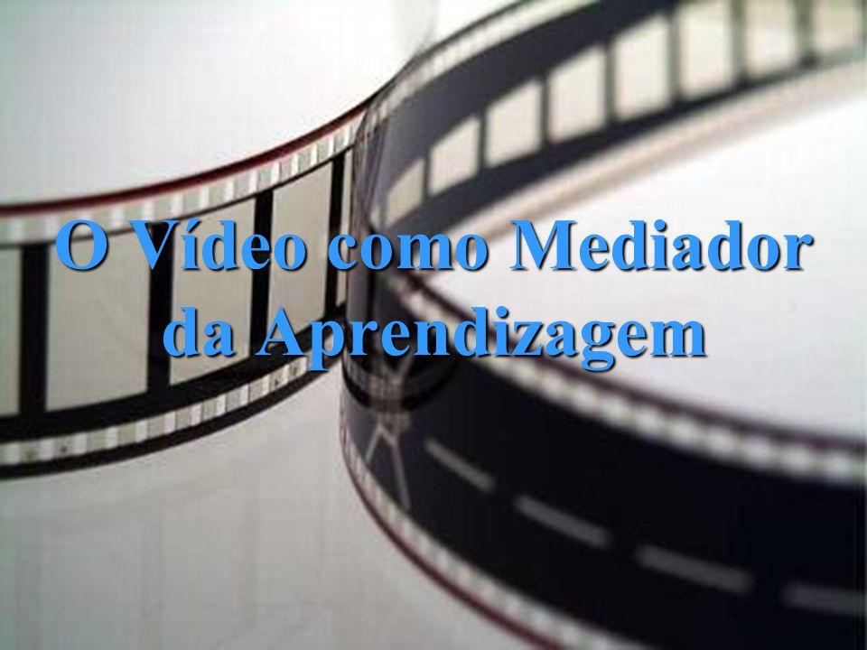 Saber Ensino Aprender a aprender Professor Aluno Animação A integração dos audiovisuais no processo de ensino/aprendizagem (Moderno, 1992, p.