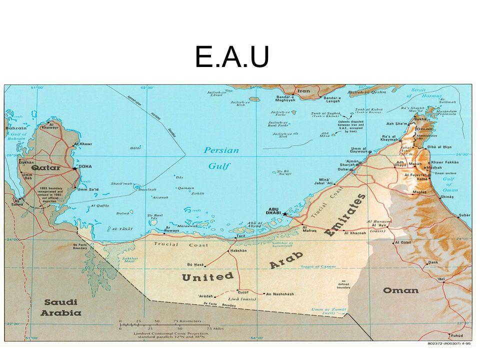 E.A.U