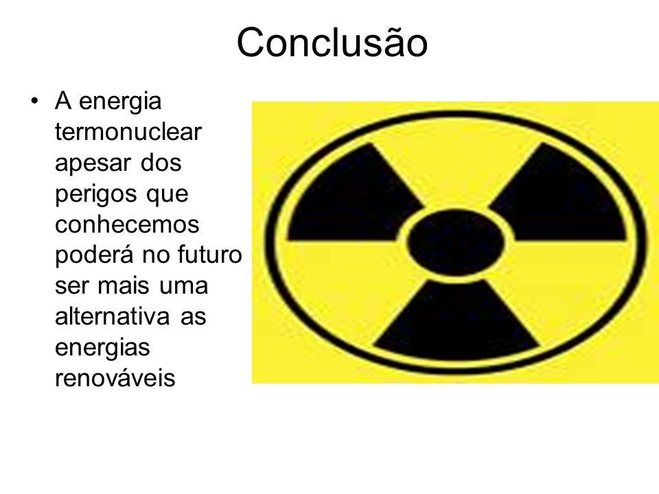 Bibliografia Google - imagens Educação Tecnológica 7/8 - Porto Editora
