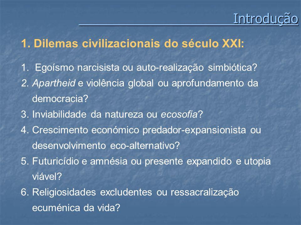 3.As ideologias e as representações 3.