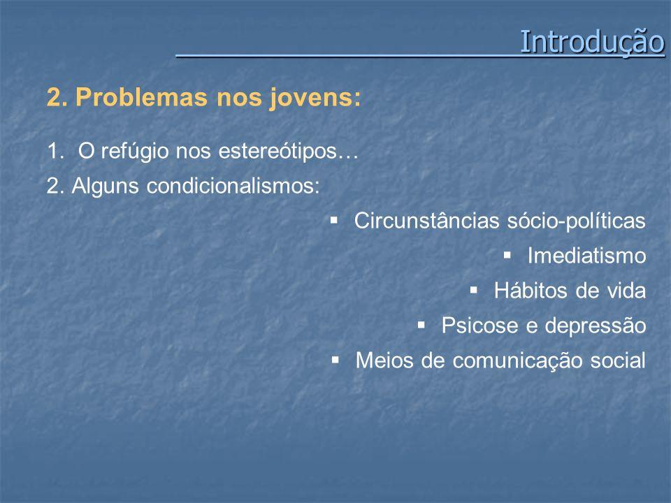 2. Hábitos e Ambientes