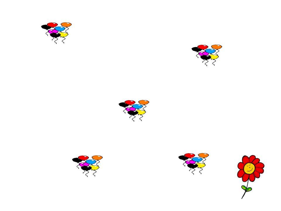E três passarinhos que não lhe puderam dar atenção… Clica no passarinho que está em 1ºlugar: