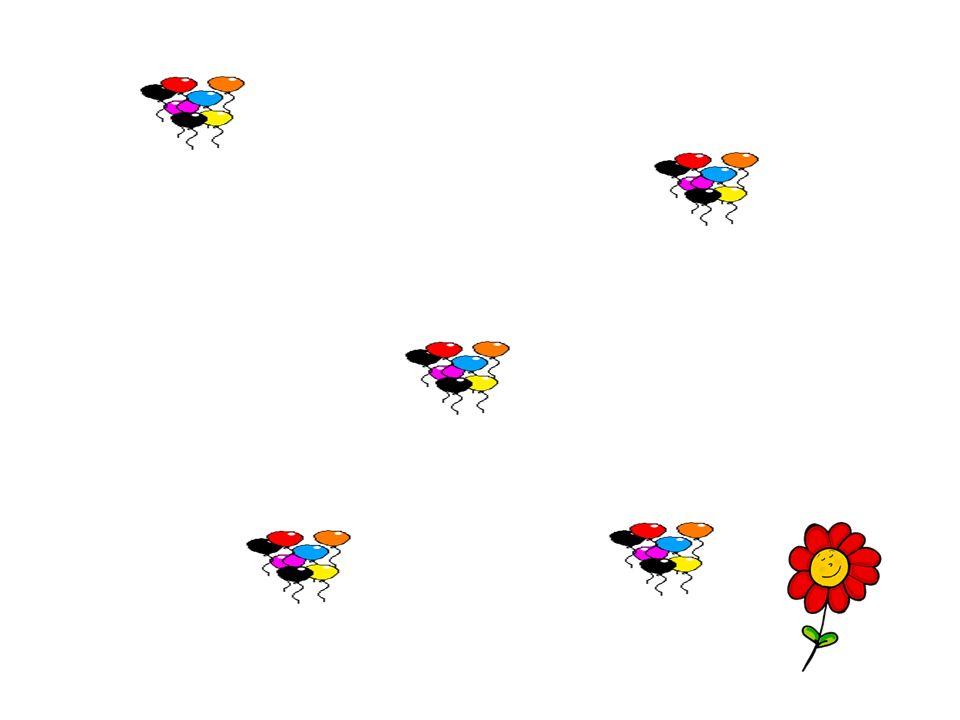 Qual destas flores está entre a árvore e o sapo? As flores amarelas? A flor vermelha? A flor cor-de- rosa? A flor vermelha gostaria de conhecer outros