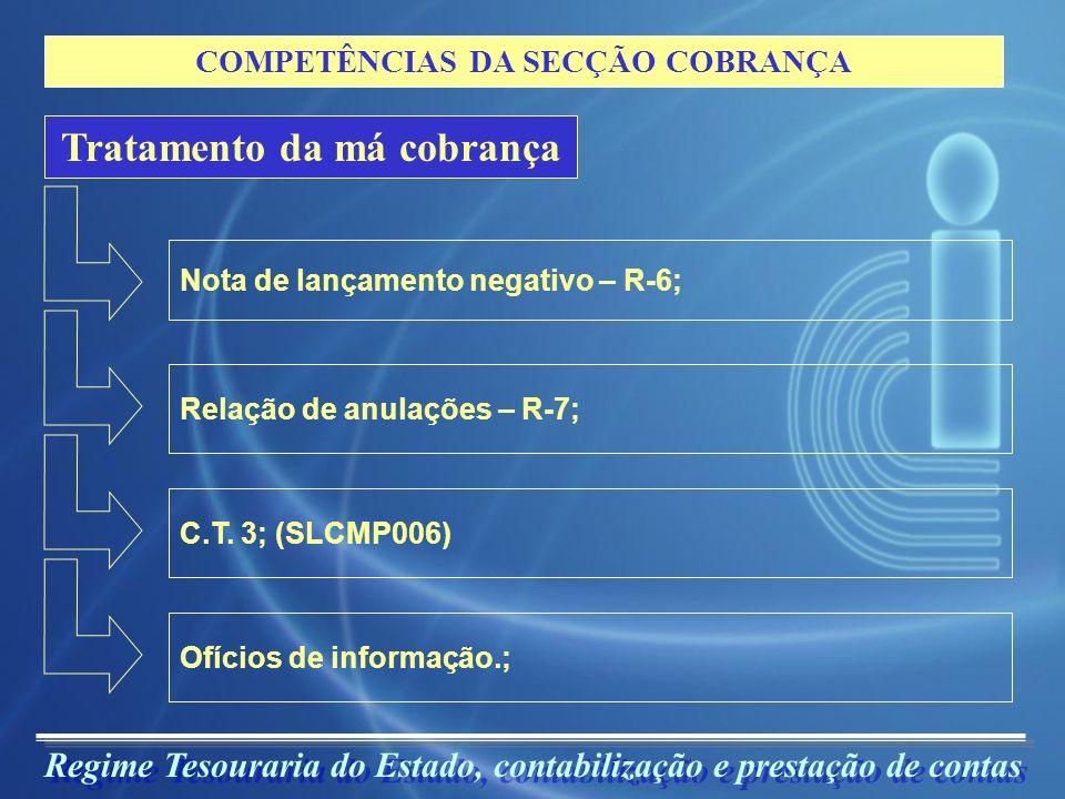 Decreto-Lei n.º 191/99, de 5 de Junho Regime Tesouraria do Estado, contabilização e prestação de contas Circunstâncias de aplicação do n.