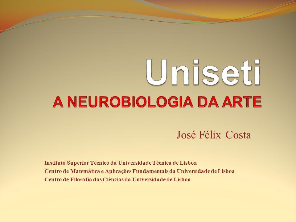José Félix Costa Instituto Superior Técnico da Universidade Técnica de Lisboa Centro de Matemática e Aplicações Fundamentais da Universidade de Lisboa