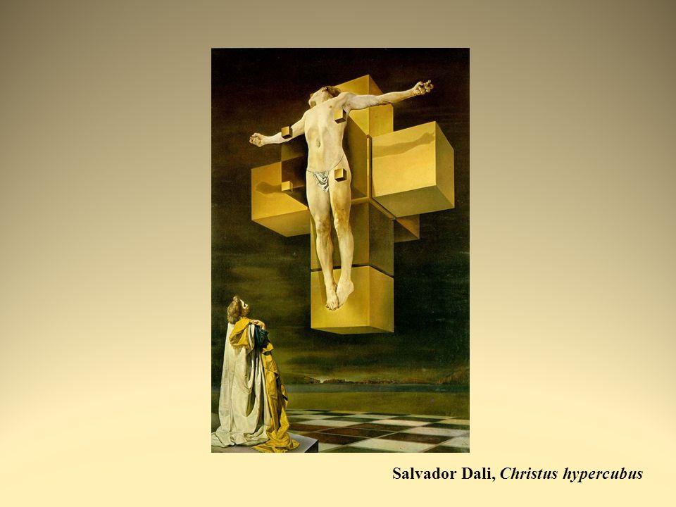 Kazimir Malevich, Suprematismo: Supermus