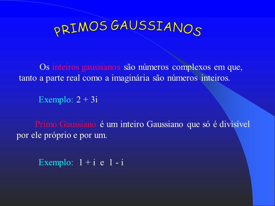 Mas Euler provou que F 5 é composto ( F 5 = 641×6700417) Actualmente, o número de Fermat que está em dúvida é F 24 que tem 5050446 dígitos. Relativame