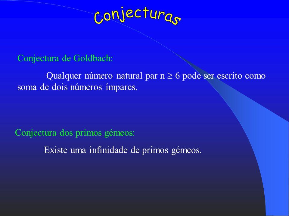 Os inteiros gaussianos são números complexos em que, tanto a parte real como a imaginária são números inteiros. Primo Gaussiano é um inteiro Gaussiano