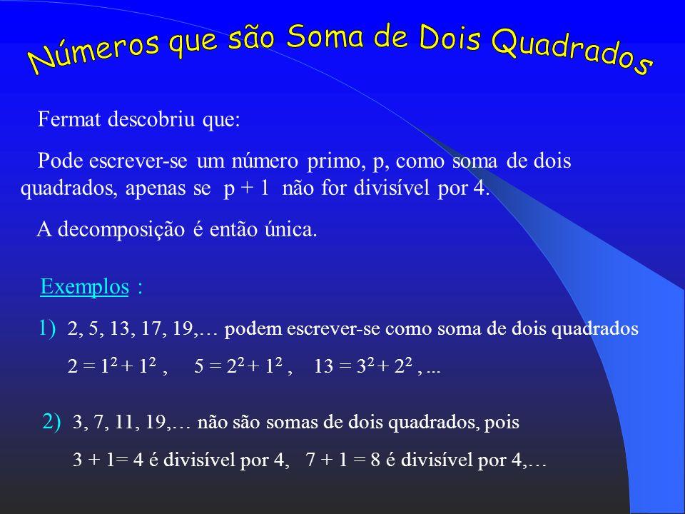 Tabela Comparativa das Conjecturas de Legendre, Gauss e Riemann Os valores apresentados estão arredondados ao inteiro mais próximo. A conjectura de Ga