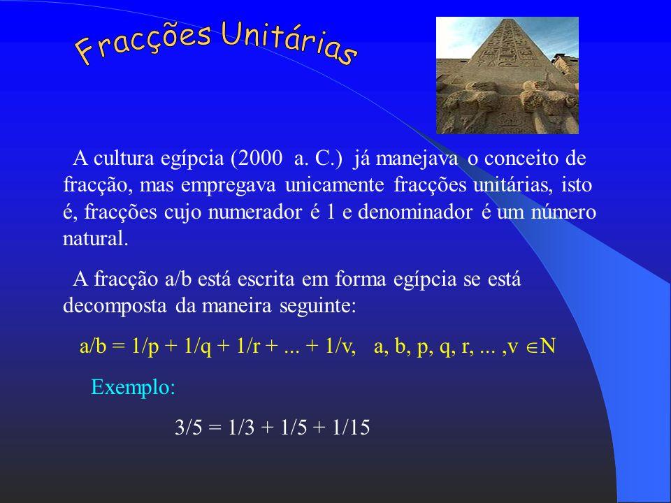 O porquê da utilização das congruências 2n + 1 e 2n – 1 ? Nas duas aplicações anteriores verifica-se que há ciclos que se repetem após um determinado