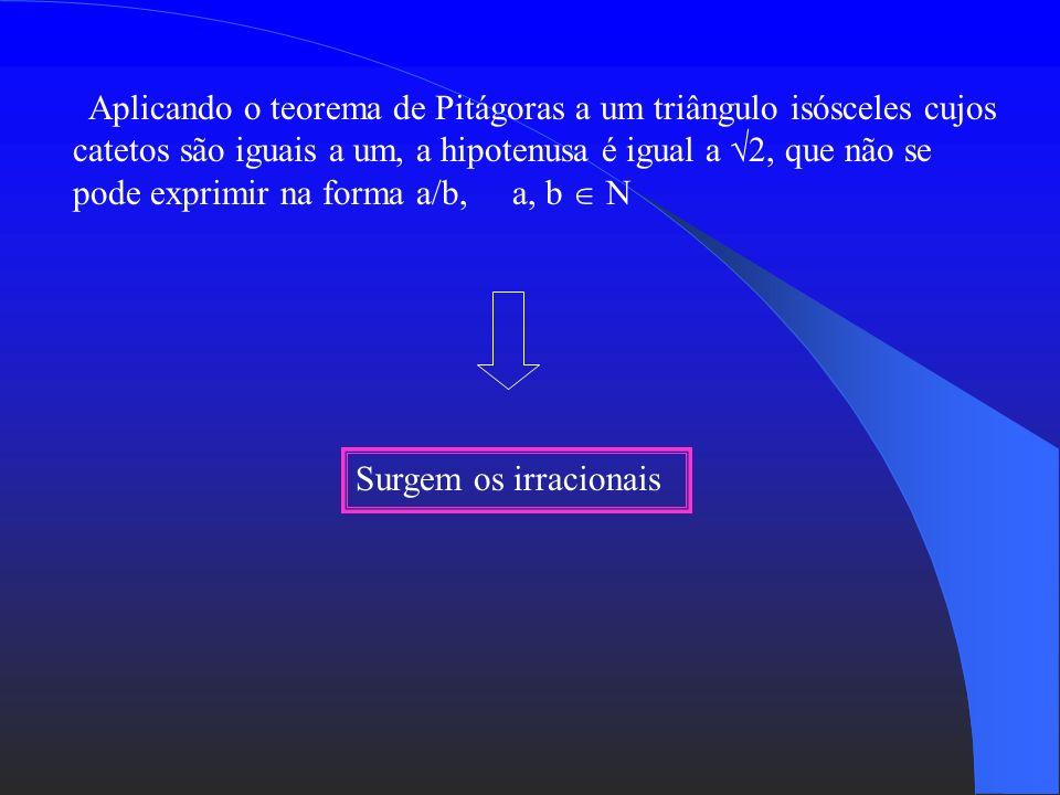 Temos também que comprimento : largura : diagonal 2pq : p 2 – q 2 : p 2 + q 2, onde p e q são números regulares (dividem potências de 60) e q é menor