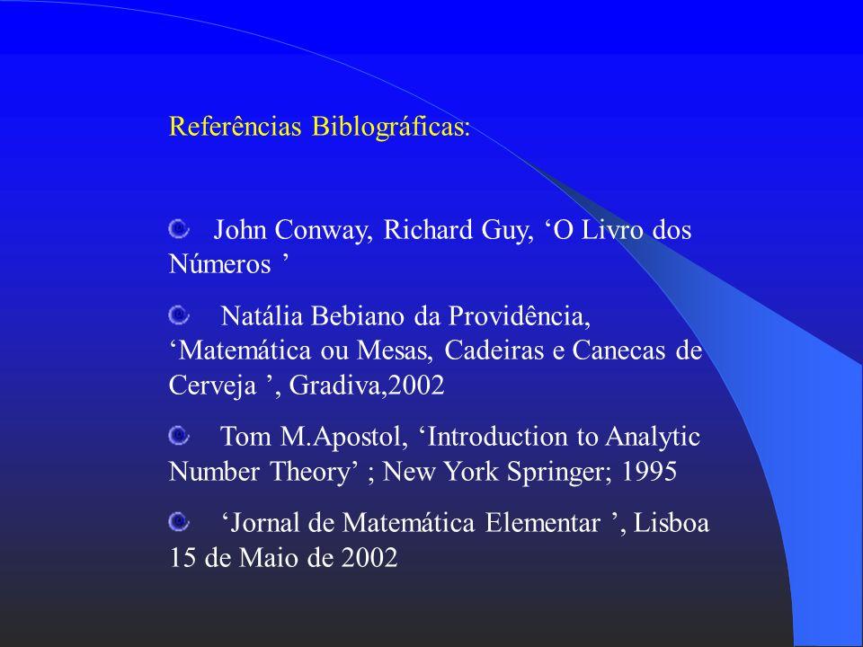 Nos diapositivos número 27 e 28, onde está Gaus deve ler-se Gauss.