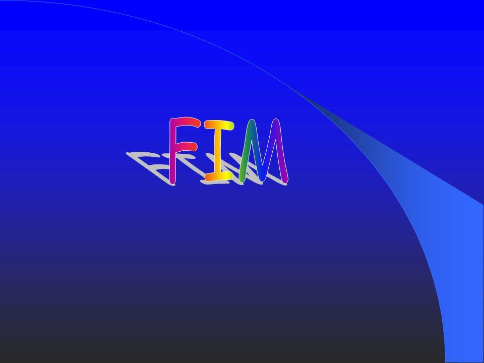Referências Interactivas: http://www.fc.ul.pt/icm/icm98/icm12/ http://geocities.com/CapeCanaveral/Hangar/8791/primos/primos.html http://www.utm.edu/re