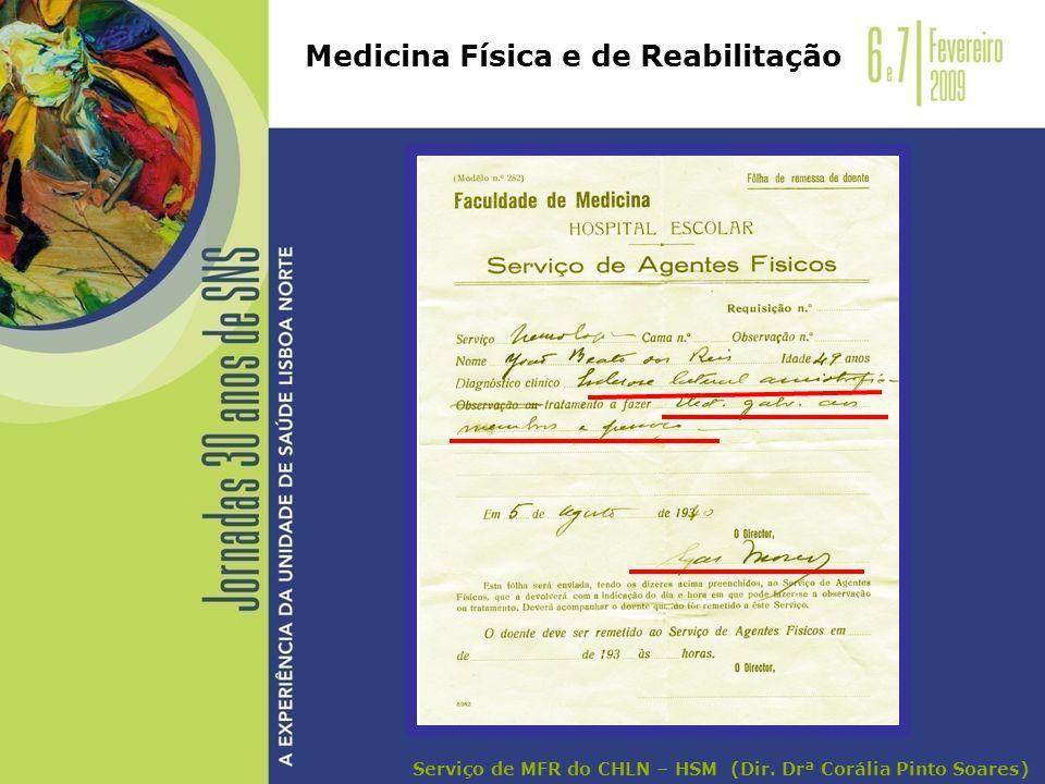 A contribuição da Medicina Física e de Reabilitação na Doente Mastectomizada MANGA ELÁSTICA - Manutenção - Fase II - Circunstâncias particulares (ex: exercício; avião) Serviço de MFR do CHLN – HSM (Dir.