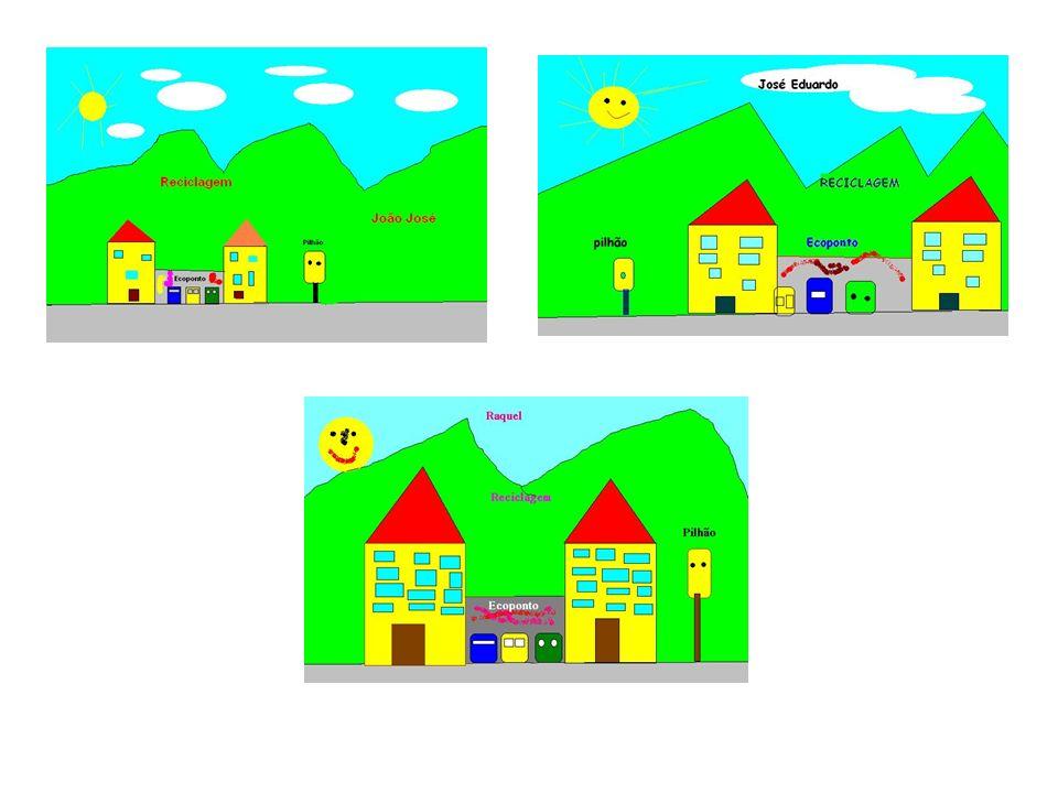 Objectivos da 3ª visita Realizar um desenho no Paint, tendo por base o desenho realizado pelo Formador, sobre sinais de trânsito verticais e sinais luminosos para peões;