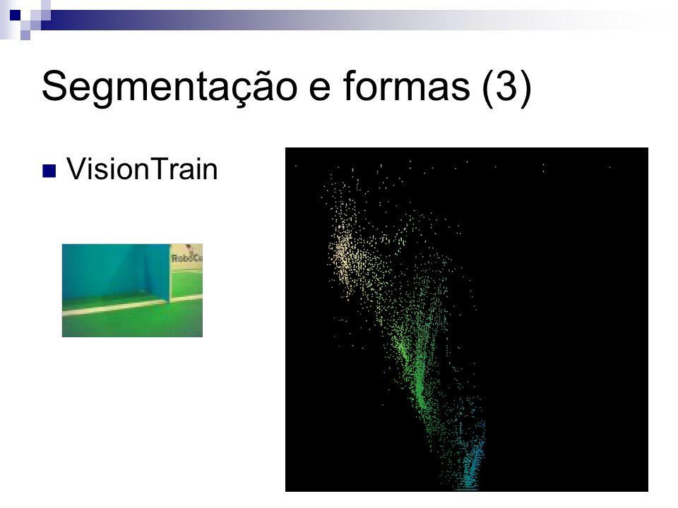 Segmentação e formas (3) VisionTrain