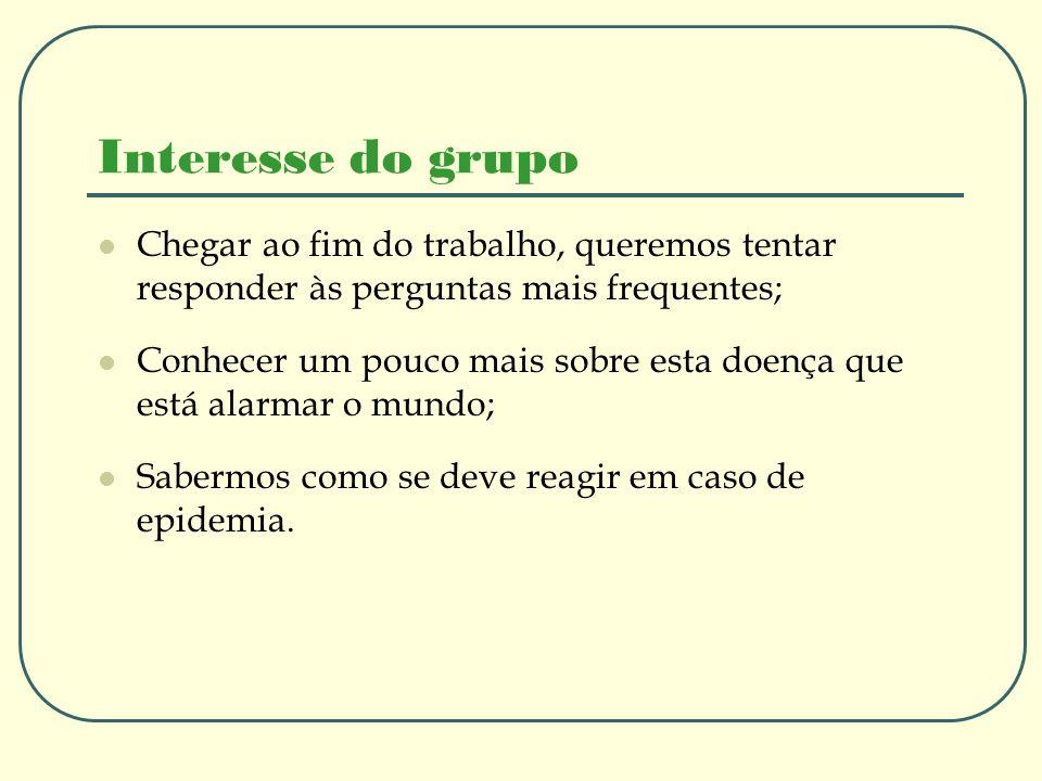 Bibliografia ALMEIDA, FERNANDO (22 de Setembro de 2005), A Gripe Voadora, p.66/ 68, Visão nº 655.