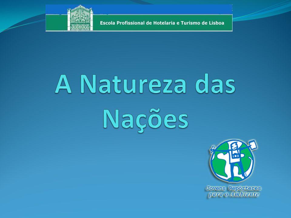 Parque das Nações Localizado na zona oriental de Lisboa, até ao final do século XIX, a área onde hoje se situa o Parque das Nações era uma zona rural na margem do rio Tejo.