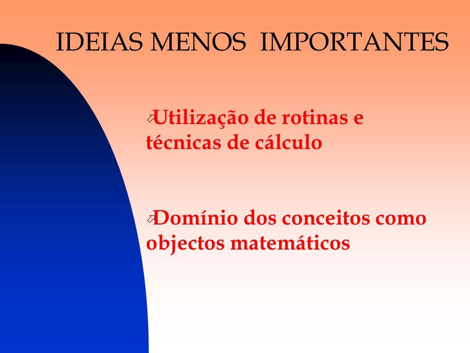 DES5 Tema I Métodos de apoio na Decisão Teoria matemática das eleições.