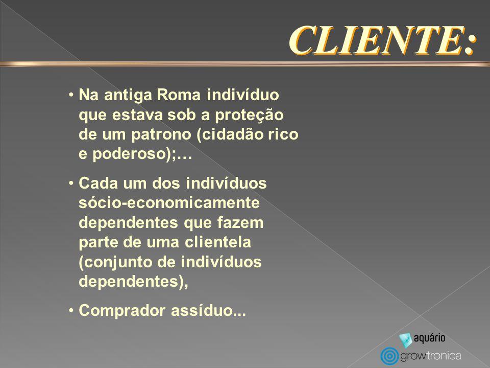 AS 15 COMPETÊNCIAS FUNDAMENTAIS PARA A LINHA DE FRENTE AS 15 COMPETÊNCIAS FUNDAMENTAIS PARA A LINHA DE FRENTE 1 - Desenvolver a confiança e fidelidade dos clientes.