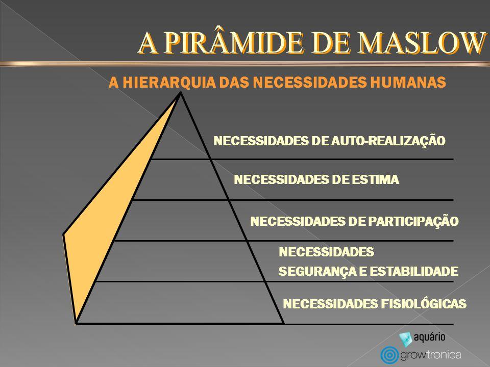 H AUTOCONSCIÊNCIA H AUTOCONTROLE H AUTOMOTIVAÇÃO H EMPATIA H HABILIDADE NOS RELACIONAMENTOS