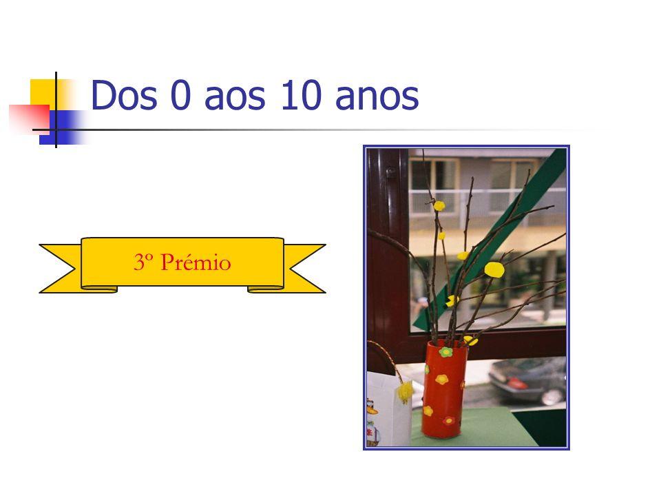 3º Prémio