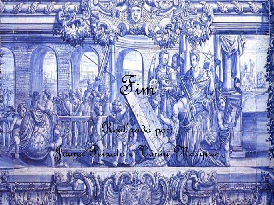 Bibliografia Diciopédia 2004; Texto poético e outros textos (9ºano).