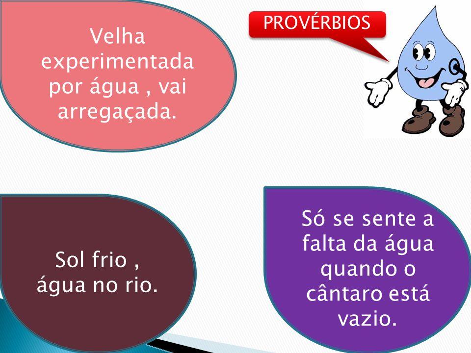 ADIVINHAS COMO SE TIRA DA ÁGUA UMA PESSOA QUE CAI NO RIO E NÃO SABE NADAR? molhada