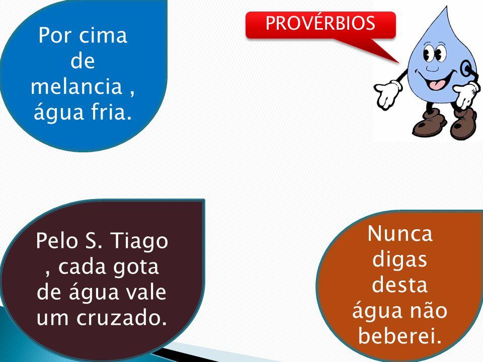 Até breve!!! RECOLHA FEITA PELOS ALUNOS DO 4º ANO B TRABALHO ELABORADO POR JÚLIA ROCHA